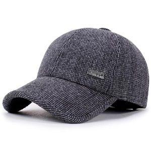 White gray clothes caps
